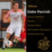Gabe Parrish Announcement .PNG
