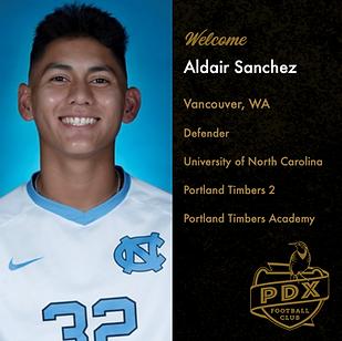 Aldair Sanchez Announcement.png