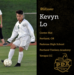 Kevyn Lo Announcement.png