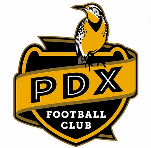 PDX FC Patch