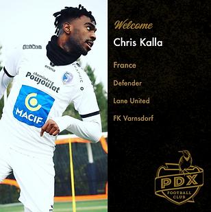 Chris Kalla Announcement.png
