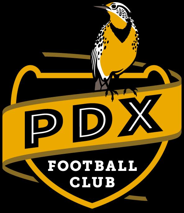 PDXFC-badge-onWhite-rgb