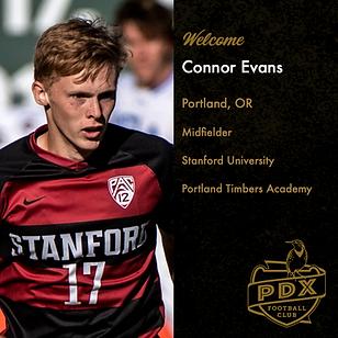Connor Evans Announcement.png