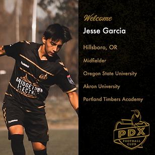 Jesse Garcia Announcement.png