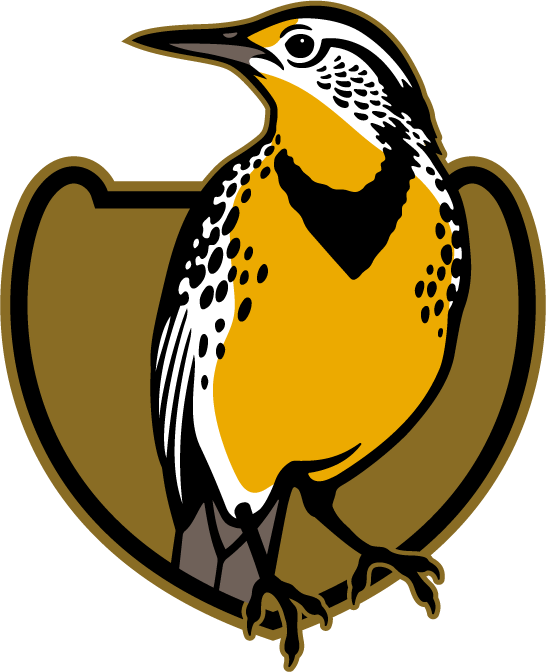 pdxfc-meadowlark-onblack-rgb