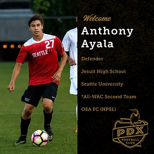 Anthony Ayala Announcement .PNG