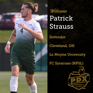 Patrick Strauss Announcement.png