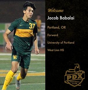 Jacob Babalai Announcement.png