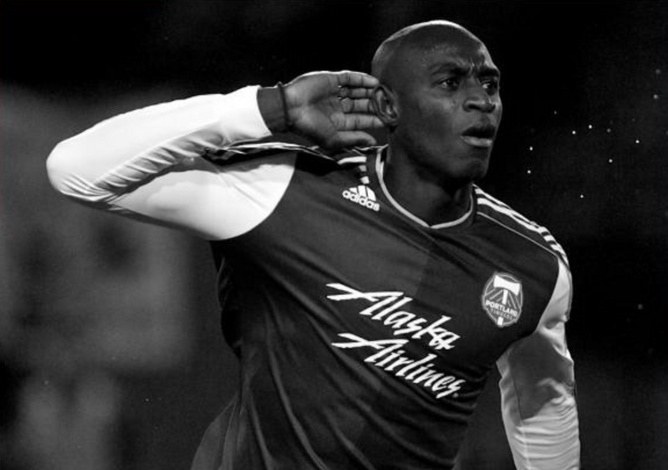 "PDX FC adds U21 Team, former Portland Timbers defender Mamadou ""Futty"" Danso named U21 hea"