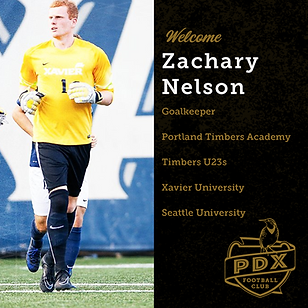 Zachary Nelson Announcement.PNG