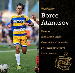 Borce Atanasov Announcement.png