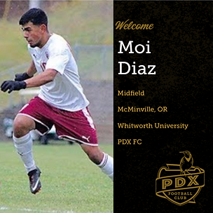Moi Diaz Announcement.png