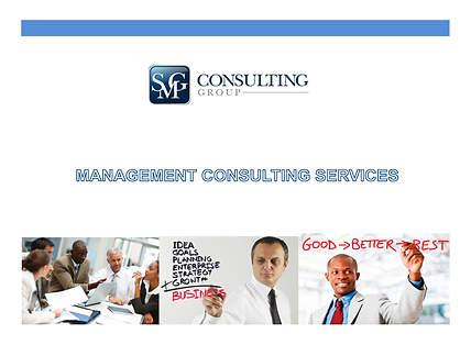 Consulting Webpage.png