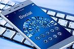 Social Media .jpg
