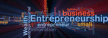 Entrepreneurship is all about being SuckerFree