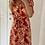 Thumbnail: Robe longue fluide