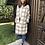 Thumbnail: Manteau à carreaux