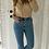 Thumbnail: Jeans taille haute