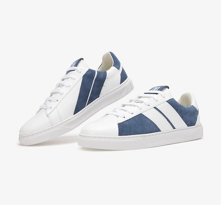 Sneakers night divine