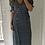 Thumbnail: Robe longue portefeuille