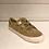 Thumbnail: Sneakers ton beige