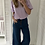Thumbnail: Jeans large court