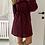 Thumbnail: Robe col chemisier
