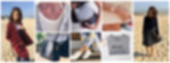 m and j - concept store - waterloo - marques européennes - pièces tendances - accessoires - o my bag - anne thomas - waterloo - tiroir de lou - lola nomada - belge une fois - maradji - créateurs belges