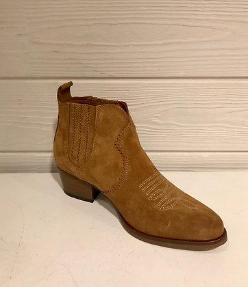 Boots Santiag