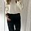 Thumbnail: Pantalon fuide marine