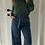 Thumbnail: Jeans large