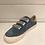 Thumbnail: Sneakers ton bleu