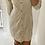 Thumbnail: Robe velours