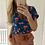 Thumbnail: Haut fleuri
