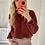 Thumbnail: Pantalon légers carreaux