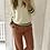Thumbnail: Pantalon rose