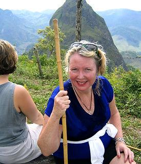 Kathy in Brazil (4).jpg