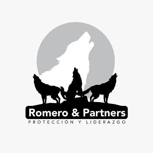 Romero & Partners: Somos un equipo.