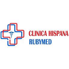 logo_rubymed_2.jpg