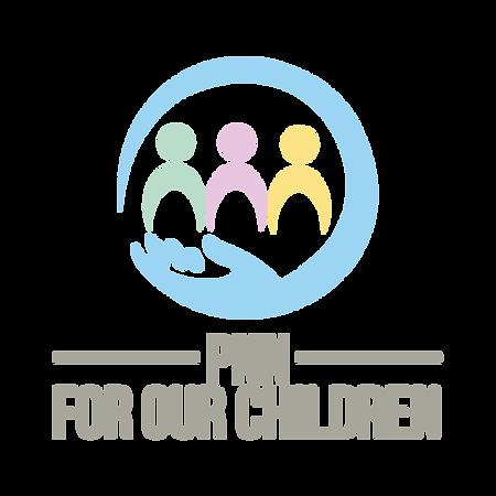 PNN For Our Children logo