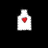 Flavia's Healthy Kitchen - The secret ingredient is always love