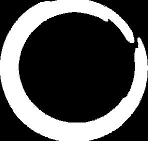 logo_beauty_circle_white.png
