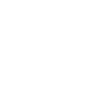 logo_beauty_circle_white.png