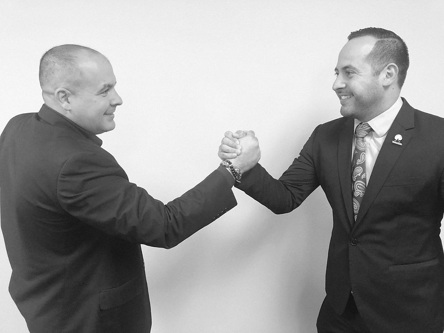 Somos Romero & Partners