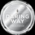 DW_FacilitatorSeal.png.png