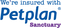 Petplan_Logo.png