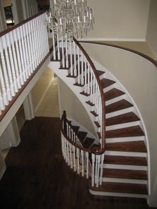 stairs04.jpg