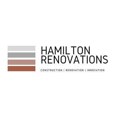 [Original size] hAMILTON rENOVATIONS (1)