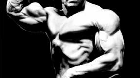John Cardillo,Canada's Premier Fitness trainer