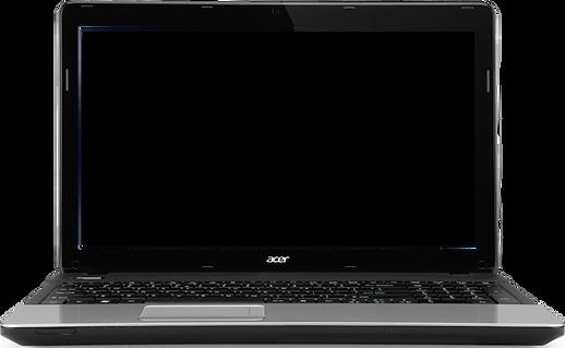 laptop_PNG5938.png